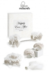 Happily Ever After - coffret d'accessoires